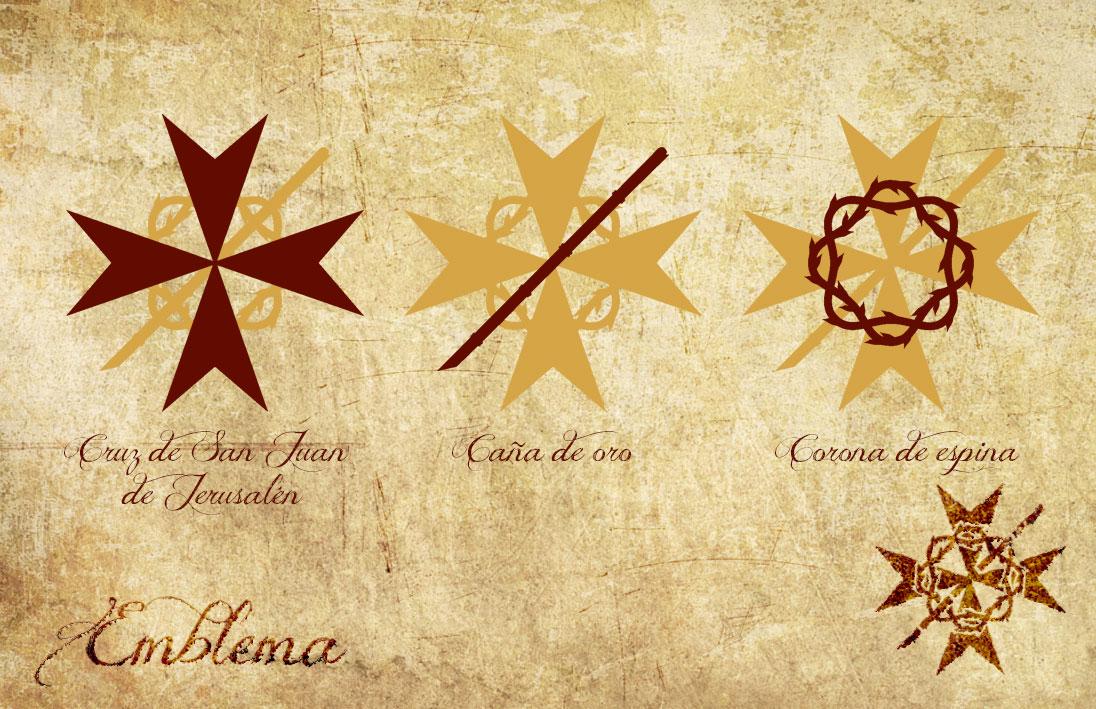 Emblema-montaje-1096x709