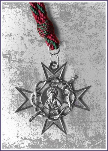 imagen-simbolos-medalla_360x500