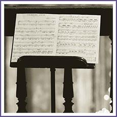 patrimonio-musical
