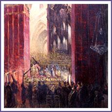 patrimonio-pintura