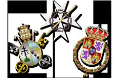 Página oficial de la Hermandad del Valle