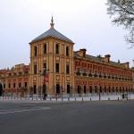 palacio de san telmo 002