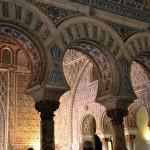 Salón-de-Embajadores-en-el-Real-Alcázar-de-Sevilla
