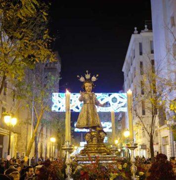 Foto: Javier Mejía