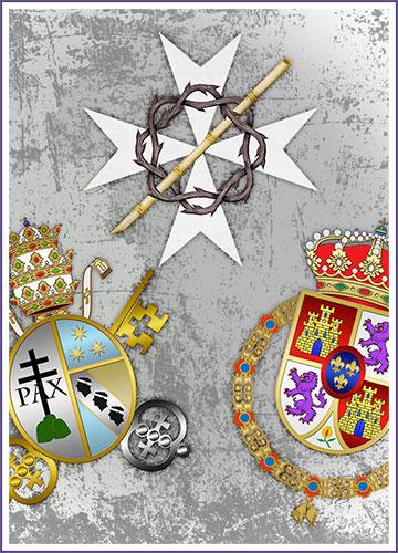 imagen-simbolos-escudo_360x500