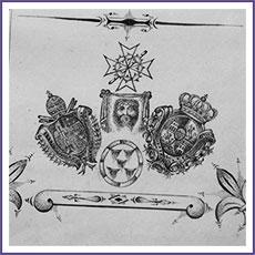 patrimonio-liturgico