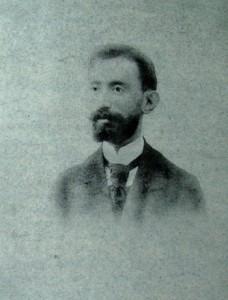Vicente Gómez Zarzuela